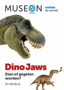 museon_dinojaws