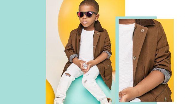 Kinderkleding Betaalbaar.Trendy Jongenskleding Die Ook Nog Eens Betaalbaar Is Boyslabel