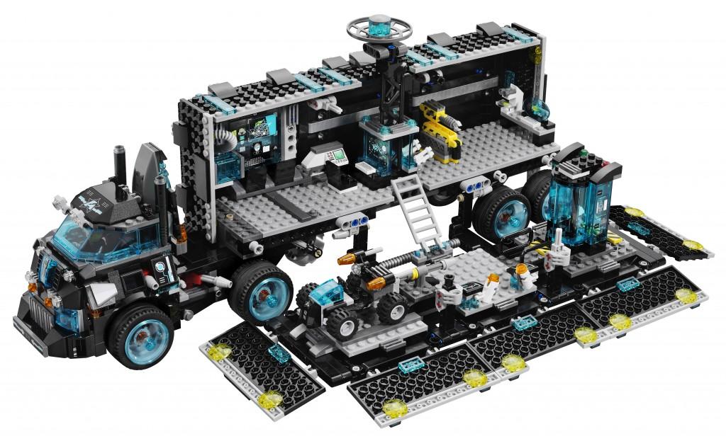 LEGO_UltraAgents_Hoofdkwartier
