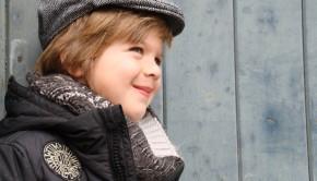 Tumblendry winter 2015, winterjasse voor jongens, jongensjassen, nostalgische kinderkleding, winterkleding voor jongens, kindermodeblog, boyslabel