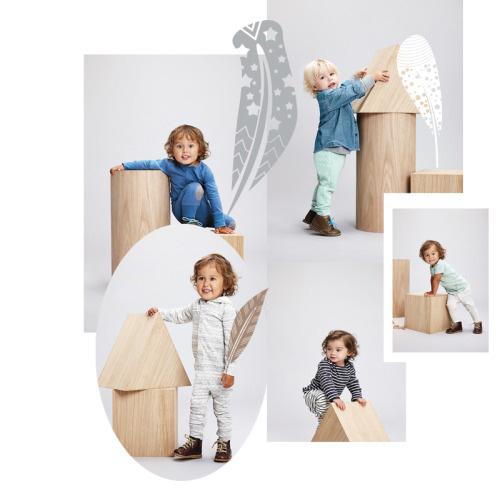 Minimize, babykleding, bestsellers babykleding,