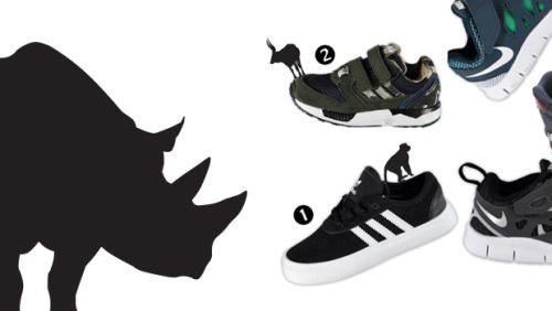 baby sneakers, baby sneakertjes,