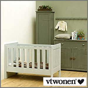 Babykamers, online babykamers kijken, online babykamers kopen