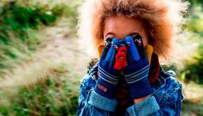 Barts, barts mutsen, handschoenen, sjaals