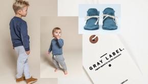 Unisex Babykleding.Unisex Babykleding Boyslabel