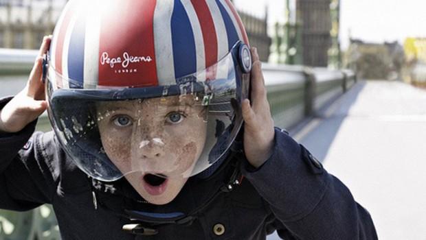 Pepe jeans nieuwe collectie, pepe jeans kinderkleding, stoere jongenskleding, stoere jeans voor kinderen