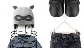 Scandinavisch fashion, kindermode, kindermodeblog, boyslabel, jongenskleding_
