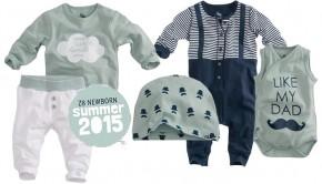 Z8 babykleding, z8 newborn, nieuwe collectie z8 kleding online kopen, z8 kinderkleding