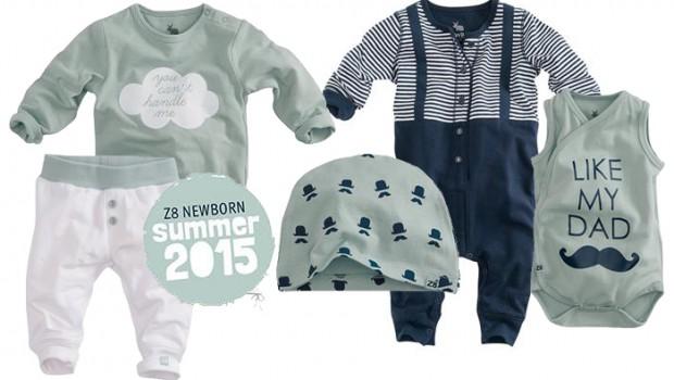 Babykleding Kopen.Sportieve Babyboys In Z8 Babykleding Z8 Babykleding