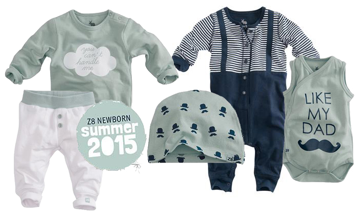 Followers, Following, Posts - See Instagram photos and videos from Babykleding online! (@hashtagbabynl).