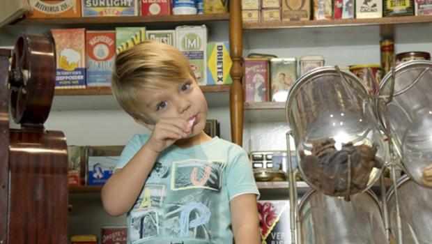 boyslabel quapi, quapi kinderkleding, quapi zomer 2015