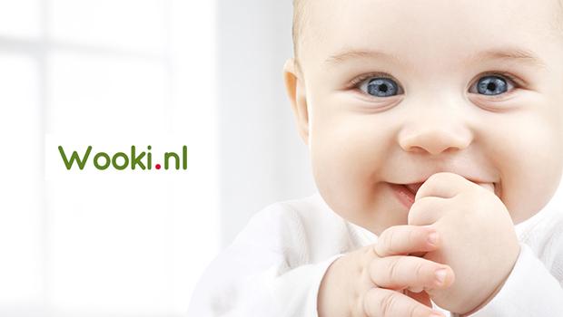 kinderkamer, wooki, babykamer, testen babyproducten, testen babykamer, producttesten