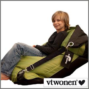 zitzakken voor kinderen, online zitzak kopen
