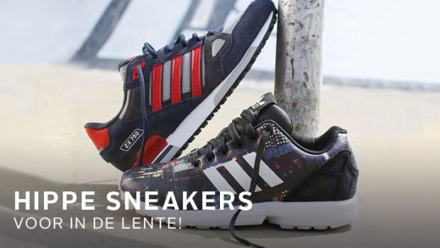 Hippe sneakers voor jongens, kindersneakers, jongensgympen, sneakers voor jongens online kopen, stoere jongenssneakers