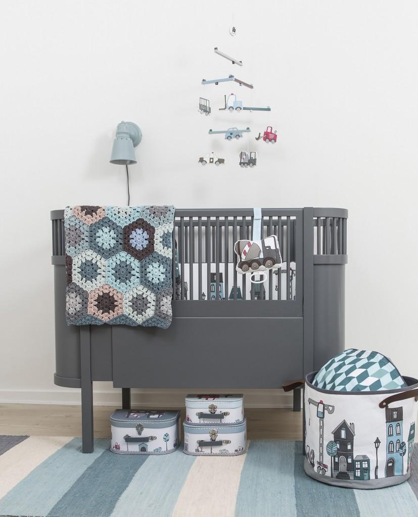 bijzondere bedden voor kinderkamer l jongensbedden. Black Bedroom Furniture Sets. Home Design Ideas