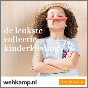 Wehkamp boys
