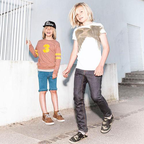 molo-shirt, molo kinderkleding, hippe jongenskleding, urban jongenskleding, animal prints kinderkleding, kinderkleding met dierenprints
