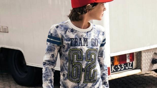 stoere sweaters voor jongens, jongens sweaters, jongens truien, jongenskleding_1