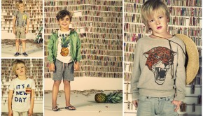American Outfitters kinderkleding, american outfitters zomer 2015