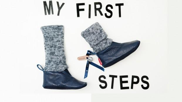 Babyproof-soft-slofjes-babyslofjes-Shoesme-620x350.jpg