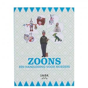 Boek_Zoons_00023945_137_SB_online_store_1