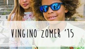 VIngino zomer 2015, vingino zomerkleding, vingino kinderkleding