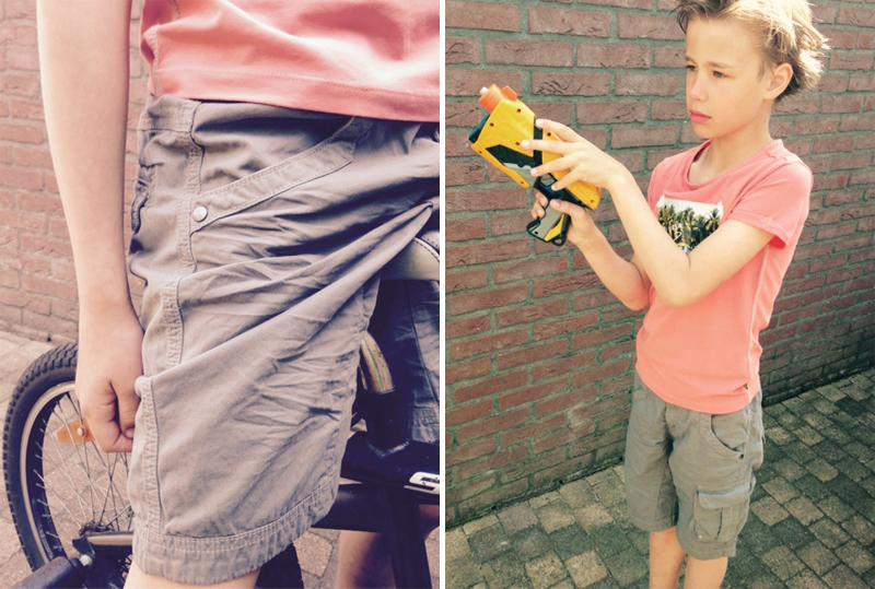 Bomba boys, bomba jongenskleding, bomba zomer 2015