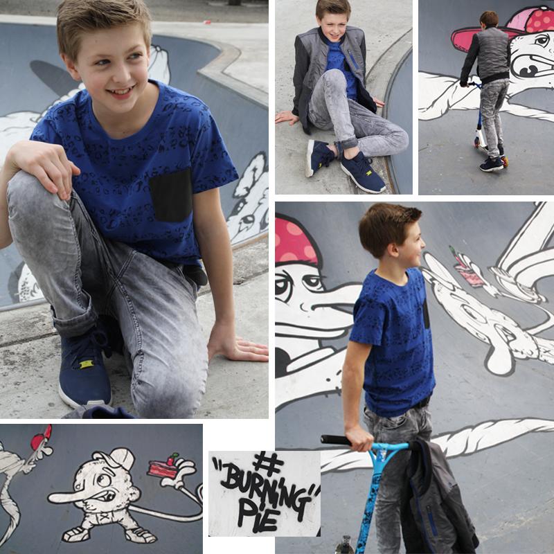 tienerkleding gsus, gsus sindustries kinderkleding, kinderkleding review boyslabel, kindermodeblog, jongenskleding