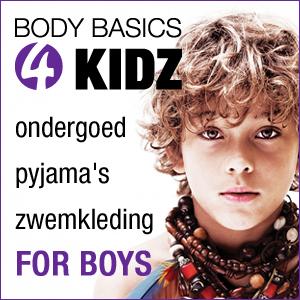 Bodybaiscs4kidz banner boyslabel 300x300-1