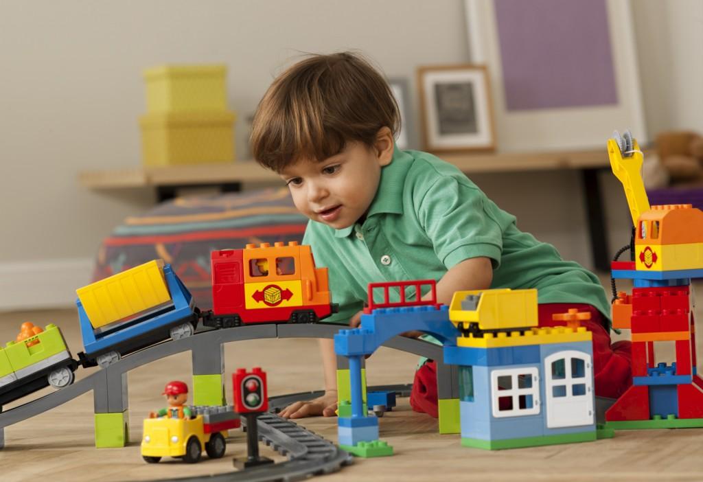 DUPLO_trein, LEGO DUPLO grote trein, Duplo trein online kopen, LOBBES, jongensspeelgoed, leuk voor jongens