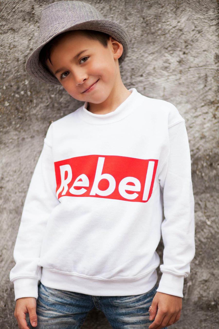 Jongenskleding, Rebel sweater, Colourful Rebel, kindermodeblog, kinderkleding review, boyslabel