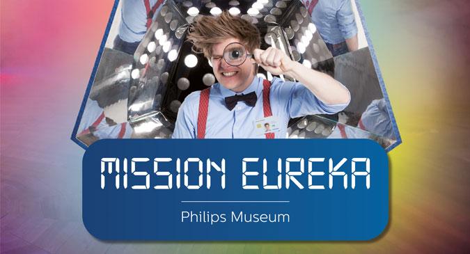 Mission-Eureka1