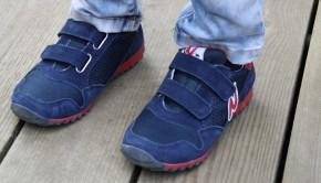 NAturino sneakers, zomer 2015, naturino kinderschoenen, boyslabel review