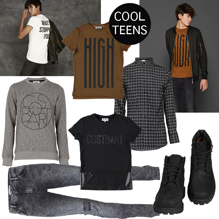 costbart-hippe-tienerkleding-jongens