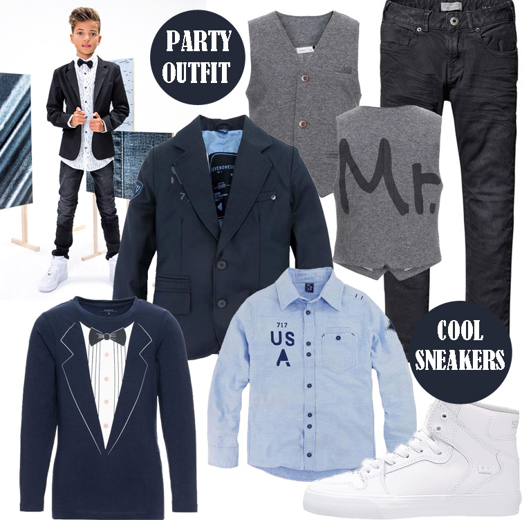 feestkleding-jongens-get-the-look-kinderkleding-styling