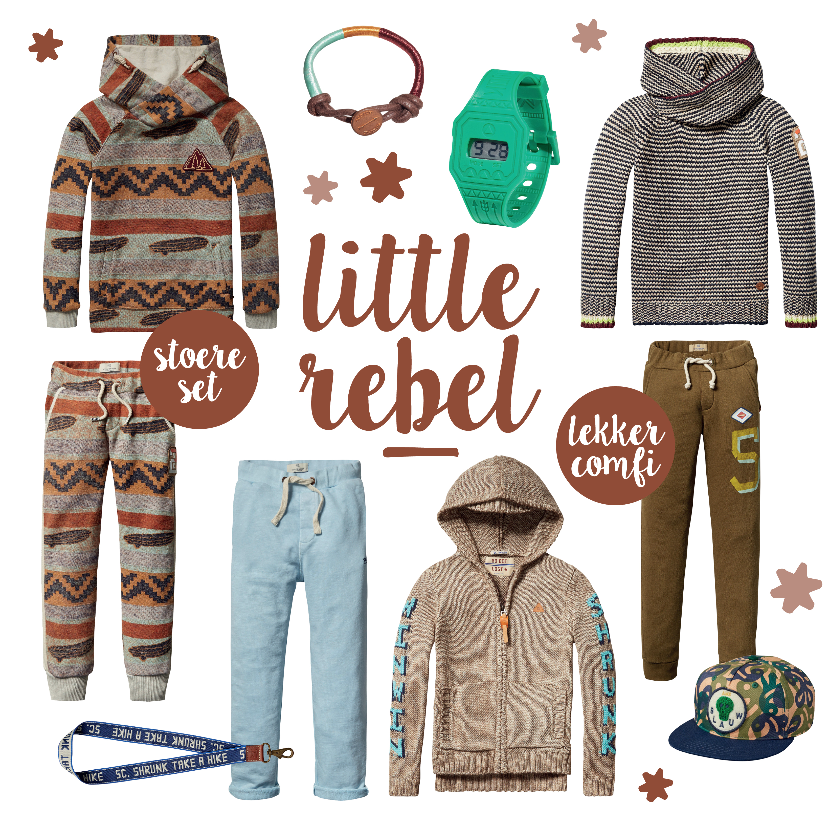 urban-kinderkleding-jongenskleding-scotch-shrunk