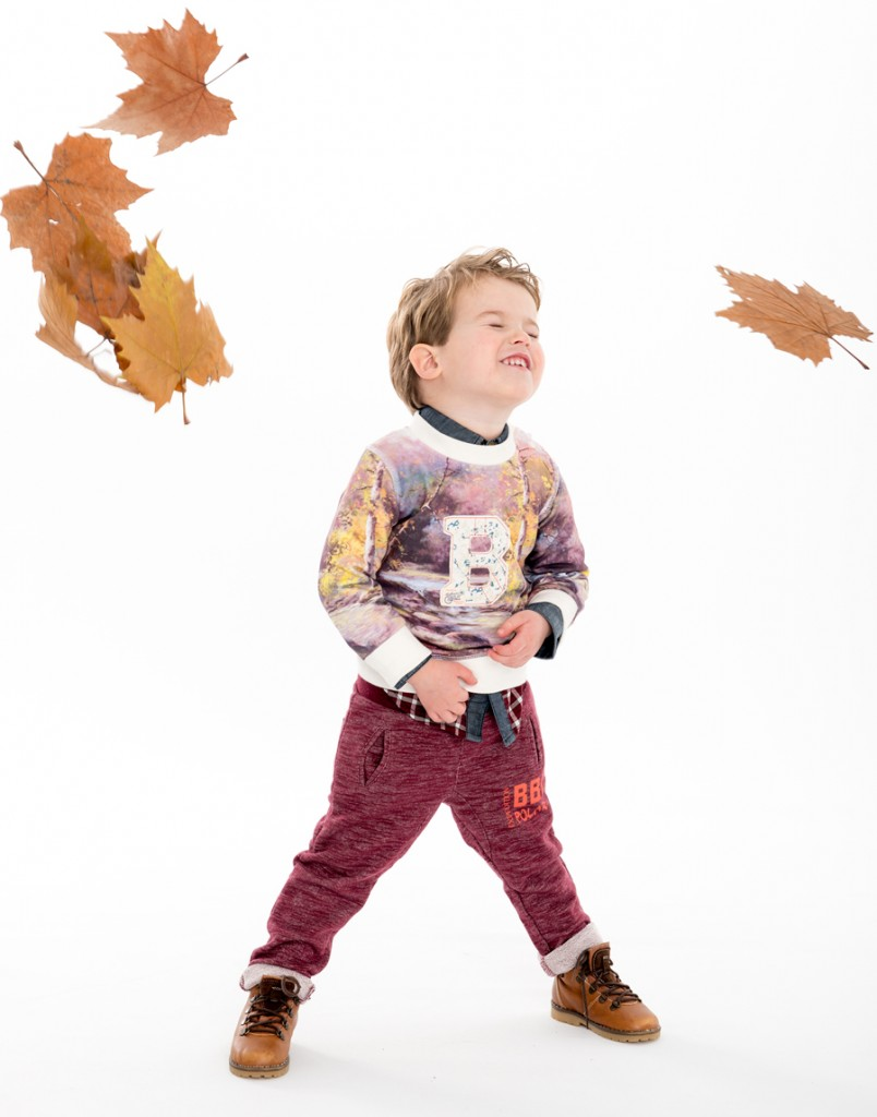 Beebielove kinderkleding winter 2015-2016, beebielove babykleding