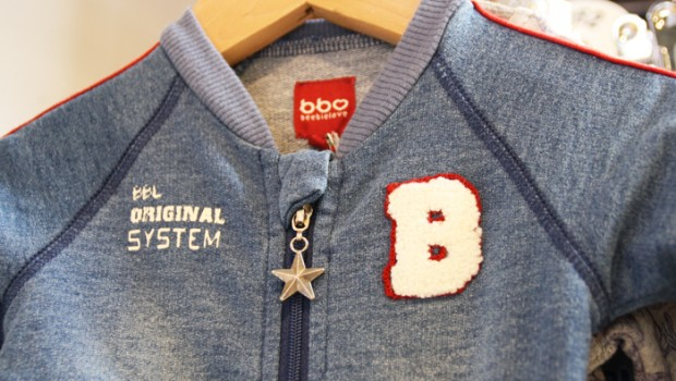 Beebielove winter 2015-2016, boyslabel, jongenskleding, babykleding
