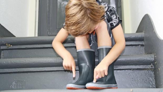 Bergstein regenlaarzen, hippe kinderlaarzen, rainboots, regenlaarzen voor kinderen, review Boyslabel