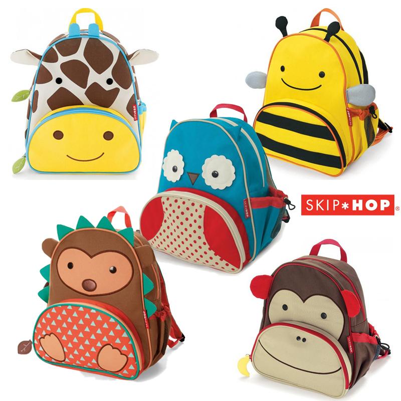 Skip hop rugzakken, kindertassen, jongenstassen, schooltasjes voor kinderen