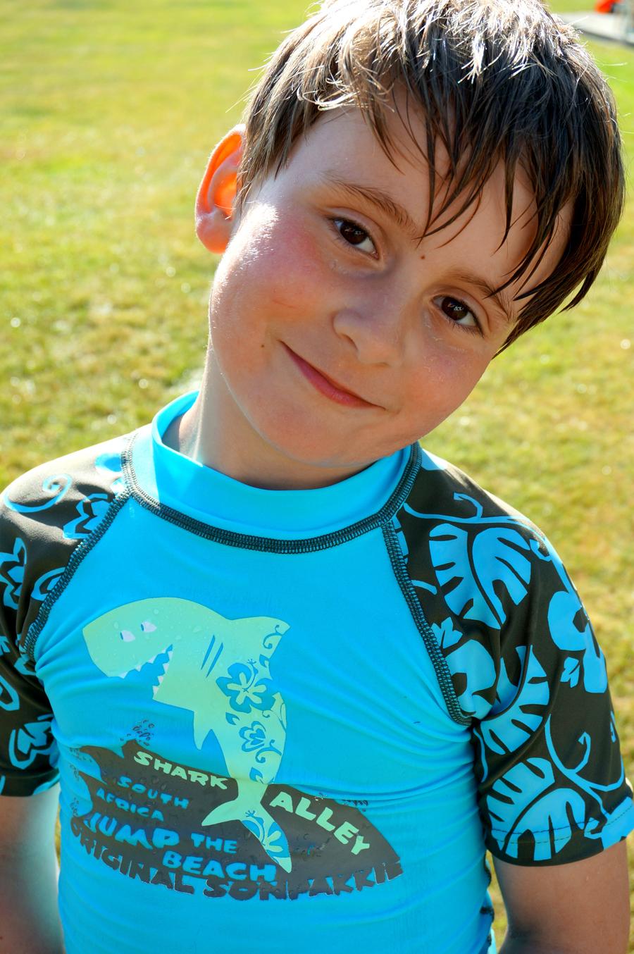 UV-zwemkleding-voor kinderen, beschermende badkleding,sonpakkie uv zwemkleding, zwembroeken voor jongens, badkleding voor jongens