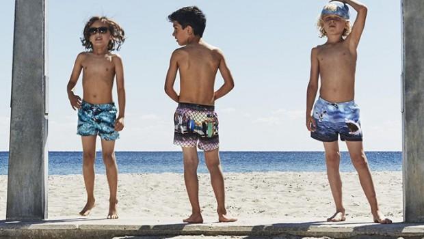molo-zwemshort-zwemkleding-voor-jongens-badkleding-voor-jongens-molo-zomer-2016-zwembroeken-voor-jongens
