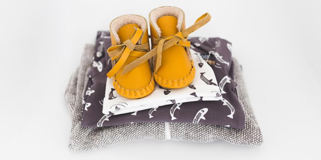 Noeser babykleding, nieuwe collectie noeser babykleding winter 2015-2016