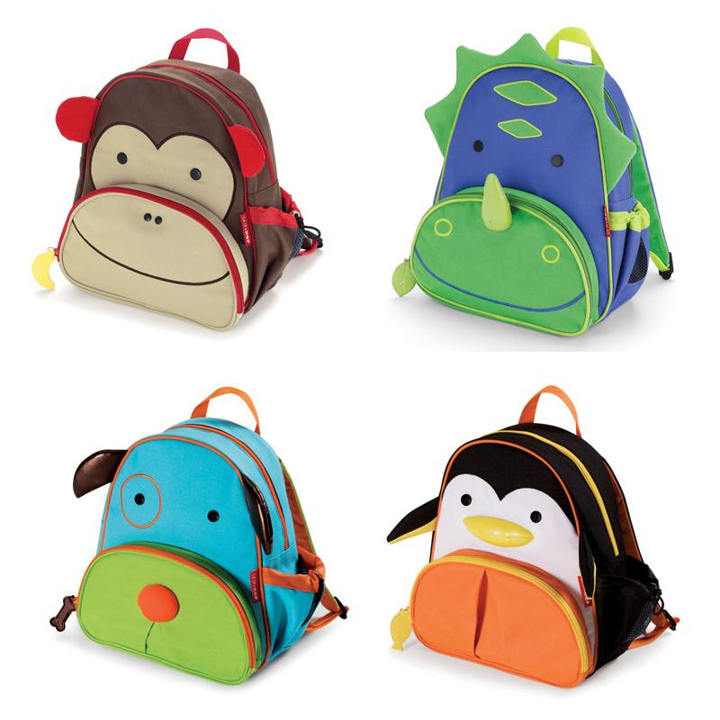 nieuwe schooltas, kinderrugtassen, skip hop tassen