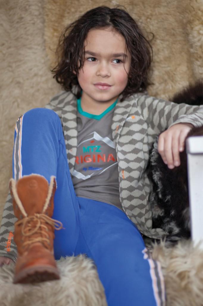 MortenZ, Mortenz_Winter2015, hippe jongenskleding, ninnivi jongenskleding, mortenz kinderkleding
