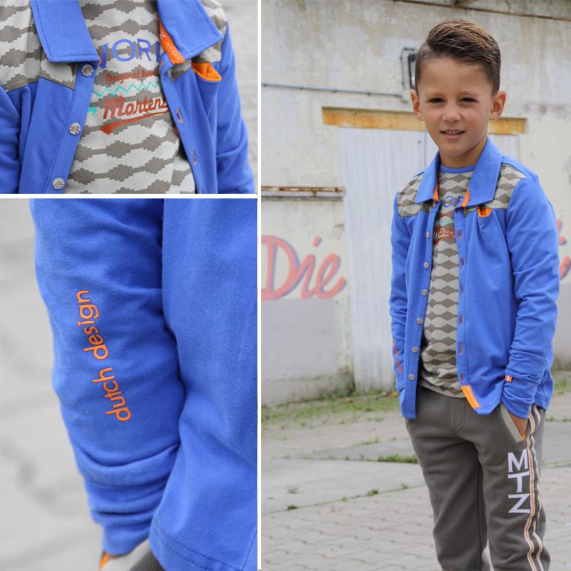 mortenz jongenskleding, ninnivi, mortenz boys label, review boyslabel, kindermode, sportieve kinderkleding