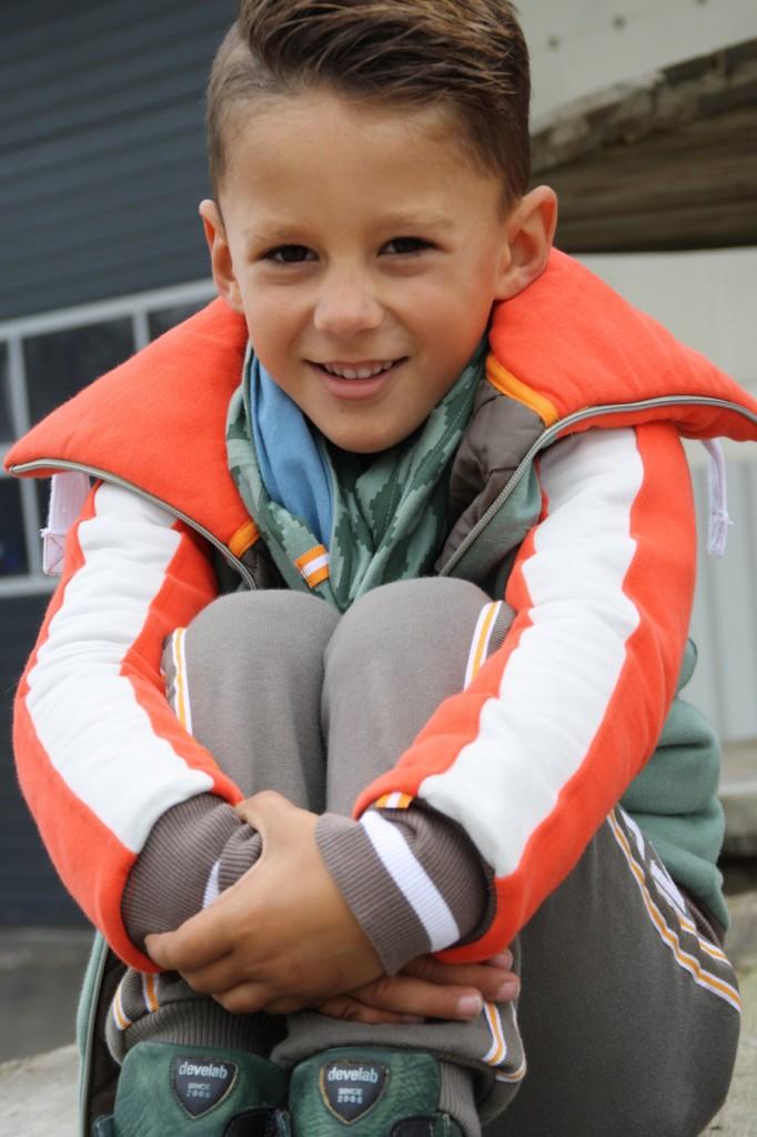 mortenz jongenskleding, ninnivi, mortenz boys label, review boyslabel, kindermode, sportieve kinderkleding,2