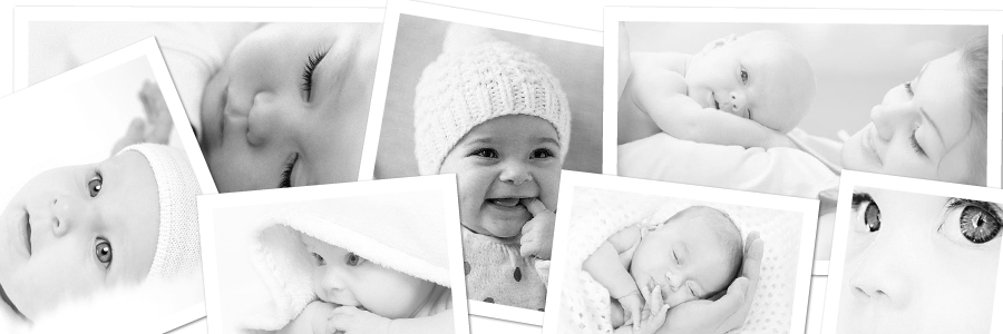 Baby-fotos-baby-foto-insturen-baby-label-babylabel-2