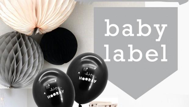 babylabel, baby-label, babyblog, online magazine