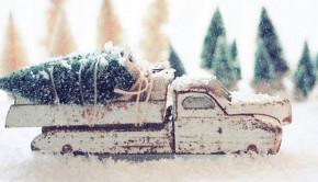 kerstmis, kerstcadeautjes